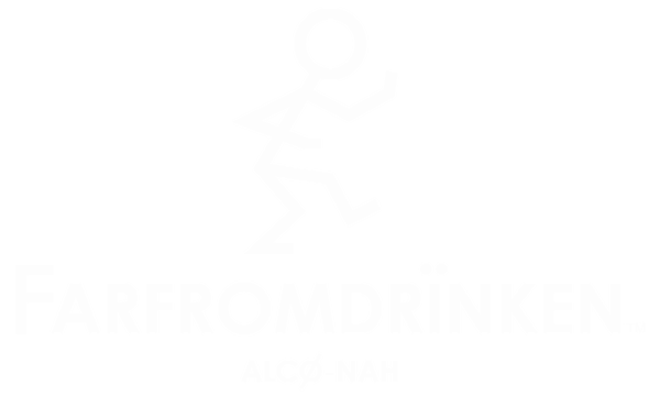 Farfromdrinken